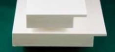 """Молдинг с пазом - гладкая/под дерево (KLEER konceal) 3-1/2"""" (88,9мм)"""